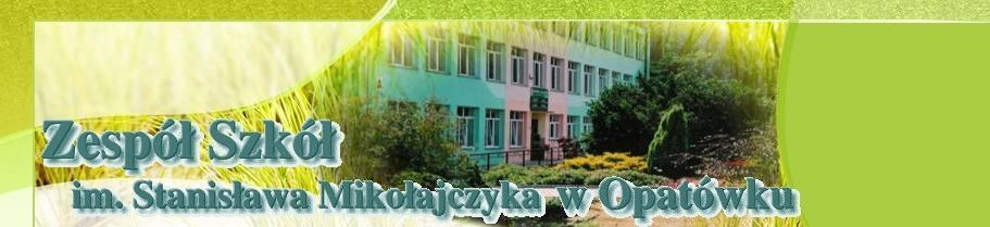images/ZSogrodnik-old-new.jpg